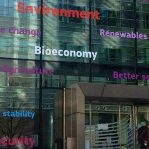 BioSTEP_bioeconomy_Bild (Quelle muss angegeben werden BIOCOM AG)