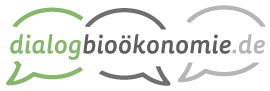 DialogBioökonomie.de