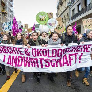 (Foto: Fabian Melber/www.wir-haben-es-satt.de)