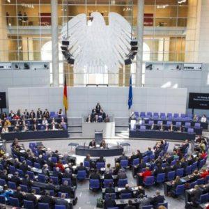 bundestag-plenarsaal